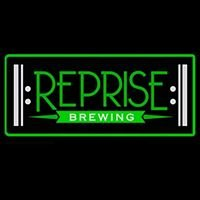 Reprise Brewing