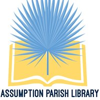 Assumption Parish Library
