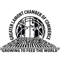 Greater Lamont Chamber of Commerce - Lamont, CA