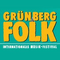 Grünberg Folk