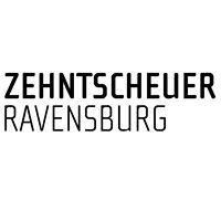 Zehntscheuer Ravensburg e.V.