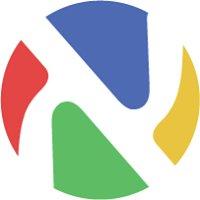 ALEPH Alliance for Jewish Renewal
