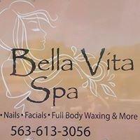 A Bella Vita Spa