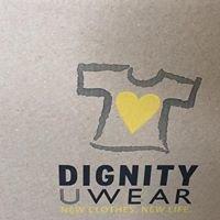 Dignity U Wear