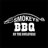 Smokey's On The Boulevard BBQ