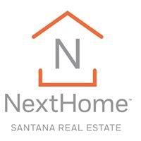 NextHome Santana Real Estate