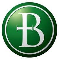 Briarcrest Christian School