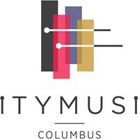 CityMusic Columbus