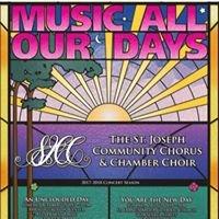 St. Joseph Community Chorus
