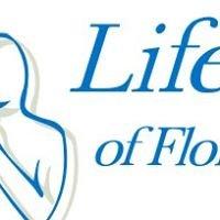 LifeCare of Florida