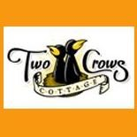 Two Crows Cottage Maple Syrup