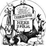 Crooked River Herb Farm