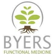 Byers Functional Medicine