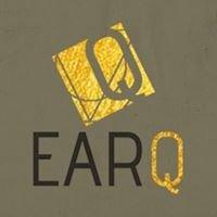 EARQ - Encontro de Arquitetura e Design