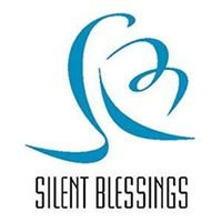 Silent Blessings Deaf Ministries