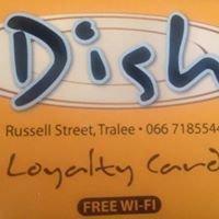 Dish Tralee