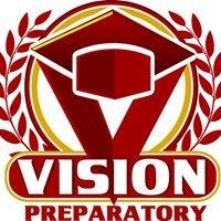 Vision Preparatory Charter School