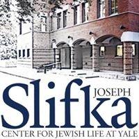 Slifka Center