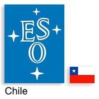 ESO Chile