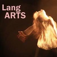 Lang Arts