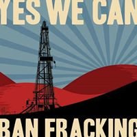 IPA Ban Fracking Illinois