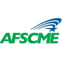Afscme Michigan Council 25