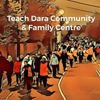 Teach Dara Community & Family Centre, Kildare Town.