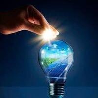 EcoVantage Energy