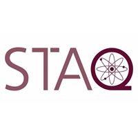 Science Teachers' Association of Queensland