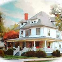 Pine Bush House Bed and Breakfast