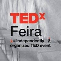TEDx Feira