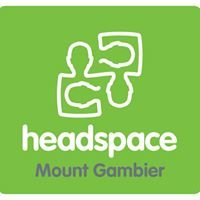 headspace Mount Gambier