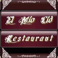 El Mio Cid Restaurant