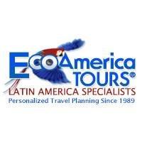 EcoAmerica Tours