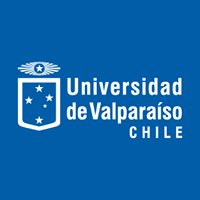 Universidad de Valparaíso - Chile