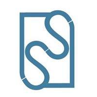 Sullivan & Sullivan PLLC