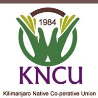 Kilimanjaro Native Cooperative Union 1984 LTD.