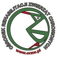 Ośrodek Rehabilitacji Zwierząt Chronionych w Przemyślu