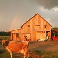 Milkweed Farm