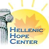 Hellenic Hope Center