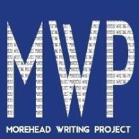 Morehead Writing Project