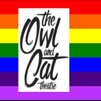 The Owl and Cat Theatre