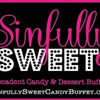 Sinfully Sweet