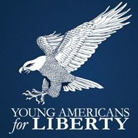 Young Americans for Liberty: College of Central Florida