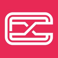 Crossfield Digital