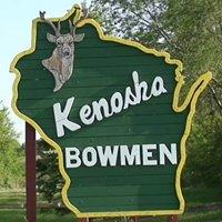 Kenosha Bowmen