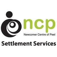 NCP Settlement Services