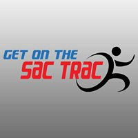 San Antonio College Transfer and Career Center