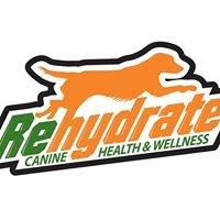 Rehydrate Tabs