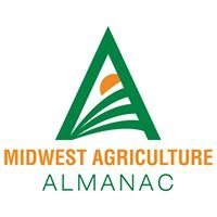 Midwest Agriculture Almanac